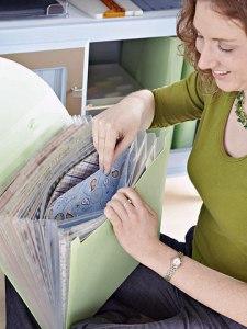 paper storage2