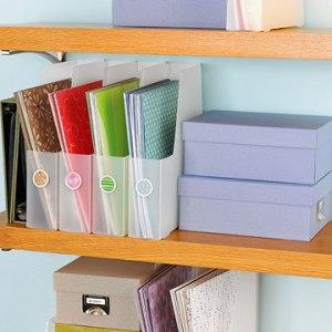 paper storage3