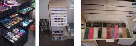 bead-storage-12
